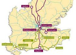 Thameslink Franchise