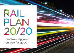 Response to May 2018 Timetable Change
