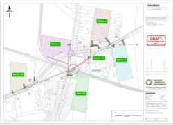 Foxton Level Crossing Bypass Consultation Results March 2019